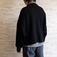 yashiki-20awkt 20
