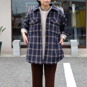 under item-21awun03