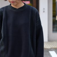 yashiki-21sskt07