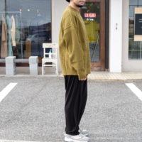 yashiki-21sskt04