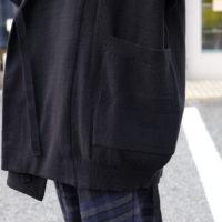 yashiki-21sskt02