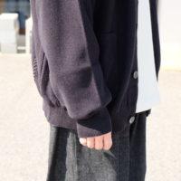 yashiki-21sskt13