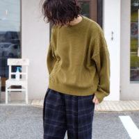 yashiki-21sskt06