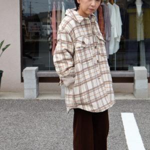 under item-21awun01