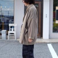 yashiki-21sskt01