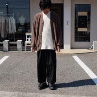 yashiki-21sskt14