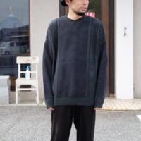 yashiki-21sskt05